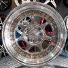 R15x7.58.5 h8x100114 et2535 pro racing